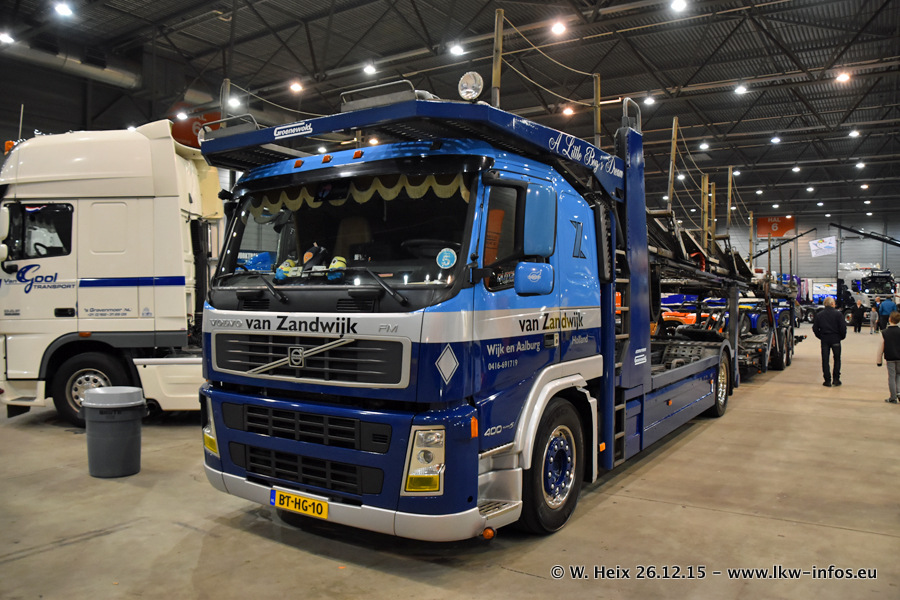 Mega-Trucks-Festival-sHB-20151226-603.jpg