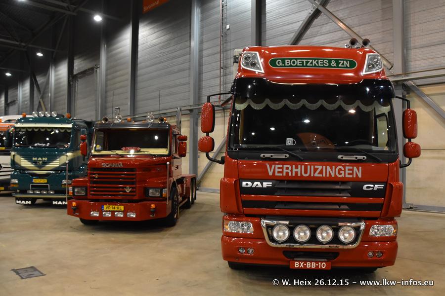 Mega-Trucks-Festival-sHB-20151226-605.jpg