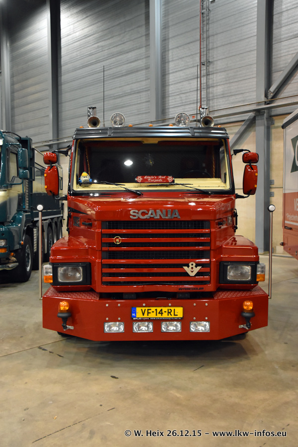 Mega-Trucks-Festival-sHB-20151226-608.jpg