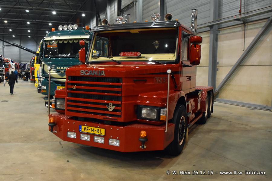 Mega-Trucks-Festival-sHB-20151226-609.jpg