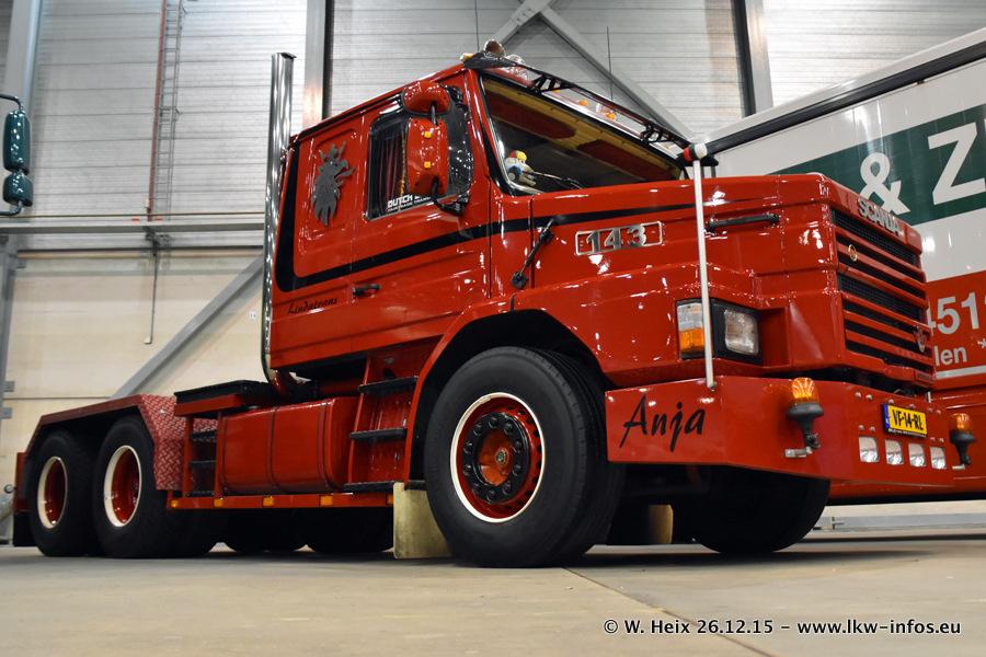 Mega-Trucks-Festival-sHB-20151226-612.jpg