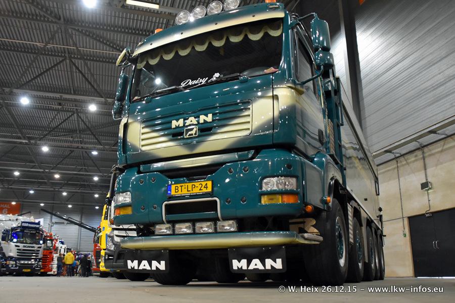 Mega-Trucks-Festival-sHB-20151226-613.jpg