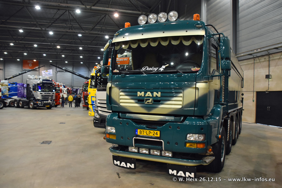 Mega-Trucks-Festival-sHB-20151226-614.jpg