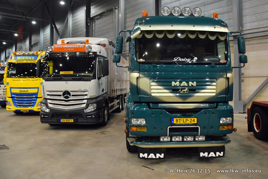 Mega-Trucks-Festival-sHB-20151226-615.jpg