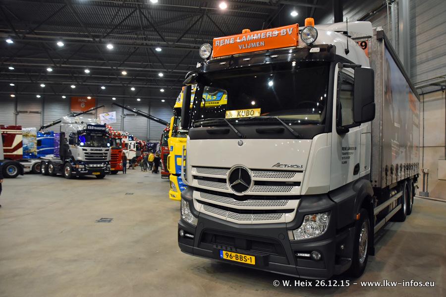 Mega-Trucks-Festival-sHB-20151226-617.jpg