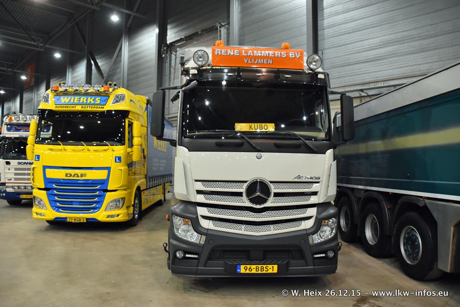 Mega-Trucks-Festival-sHB-20151226-618.jpg