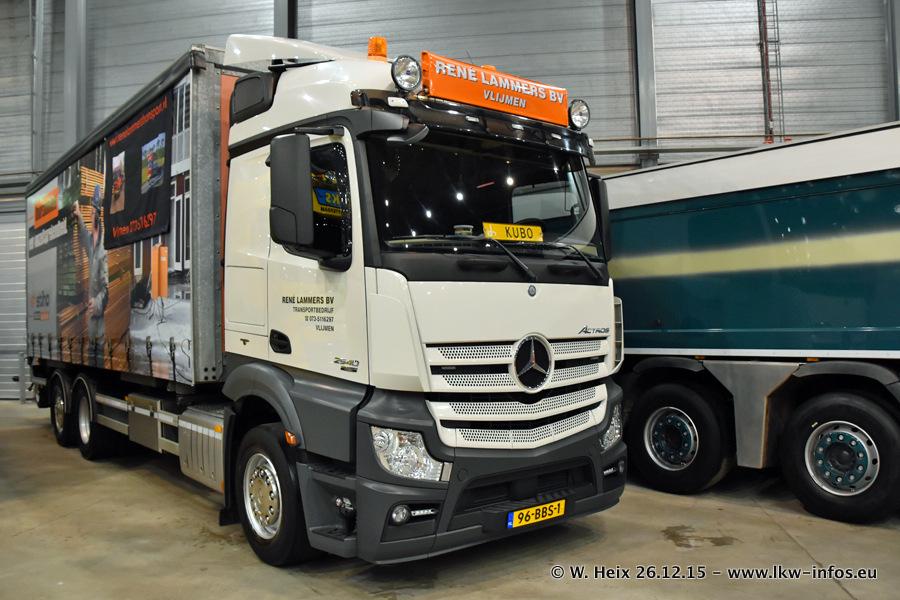 Mega-Trucks-Festival-sHB-20151226-619.jpg