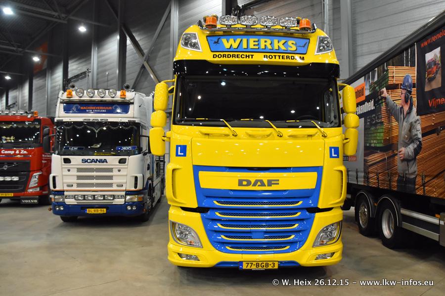 Mega-Trucks-Festival-sHB-20151226-621.jpg