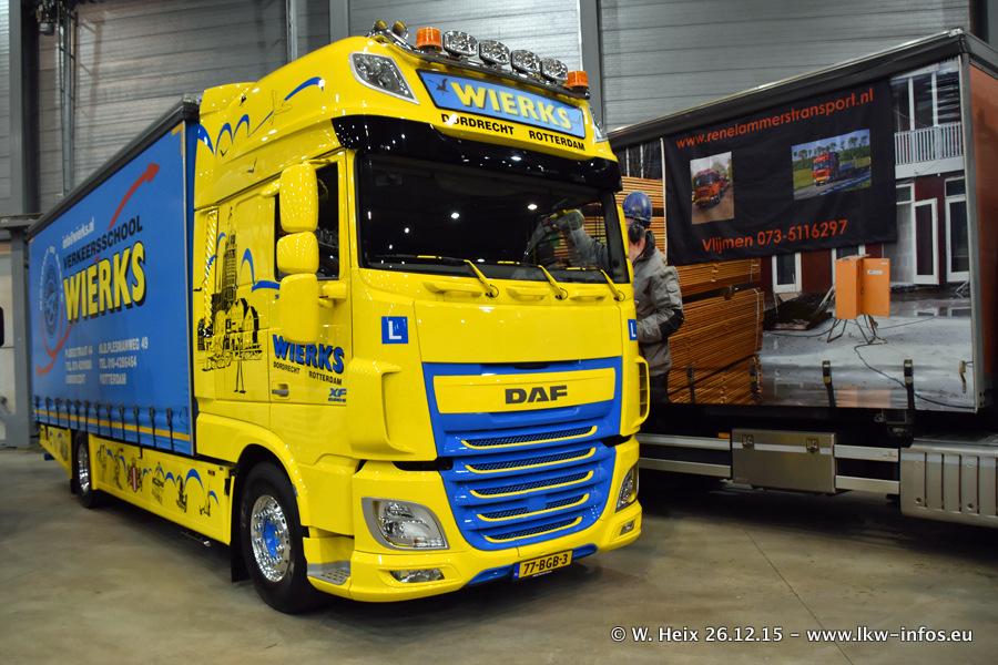 Mega-Trucks-Festival-sHB-20151226-622.jpg