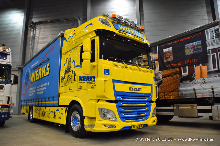 Mega-Trucks-Festival-sHB-20151226-623.jpg