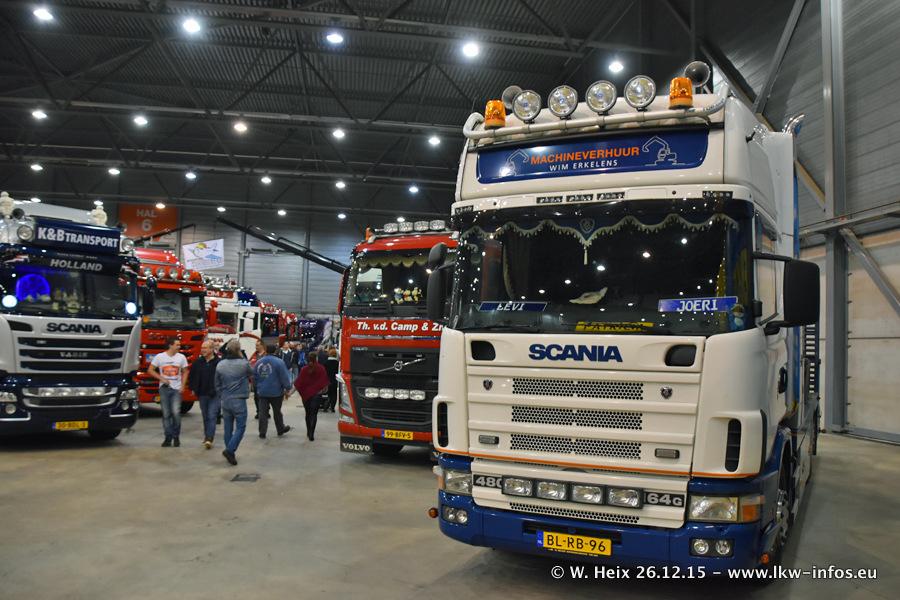 Mega-Trucks-Festival-sHB-20151226-624.jpg