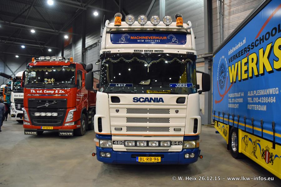 Mega-Trucks-Festival-sHB-20151226-625.jpg