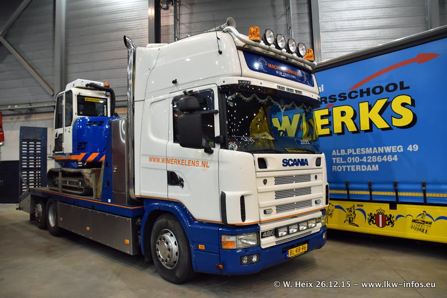 Mega-Trucks-Festival-sHB-20151226-626.jpg