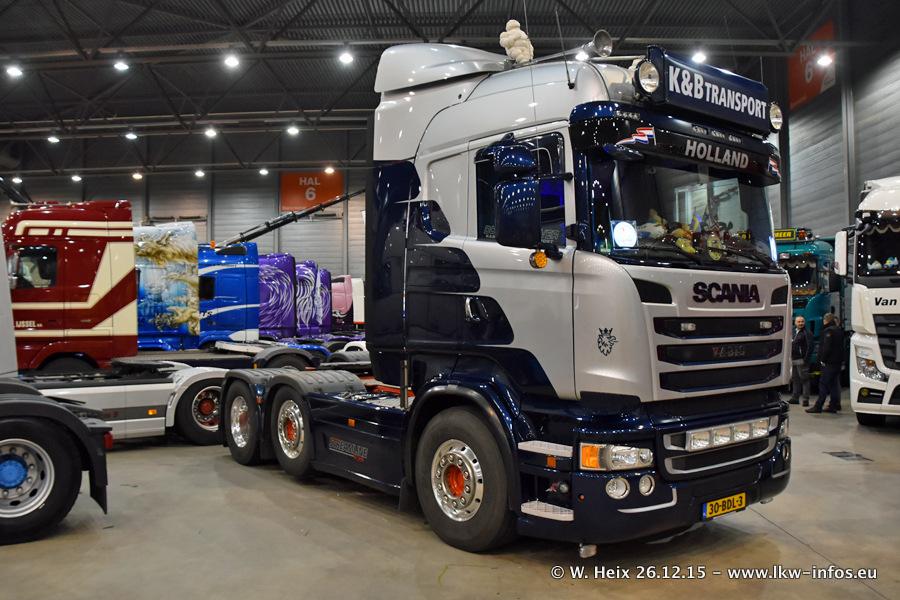 Mega-Trucks-Festival-sHB-20151226-627.jpg