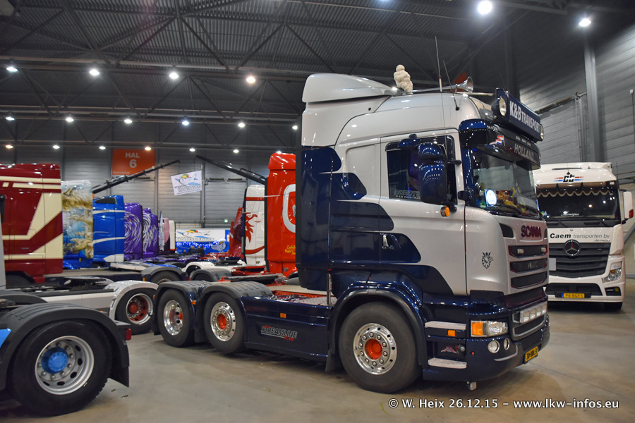 Mega-Trucks-Festival-sHB-20151226-628.jpg