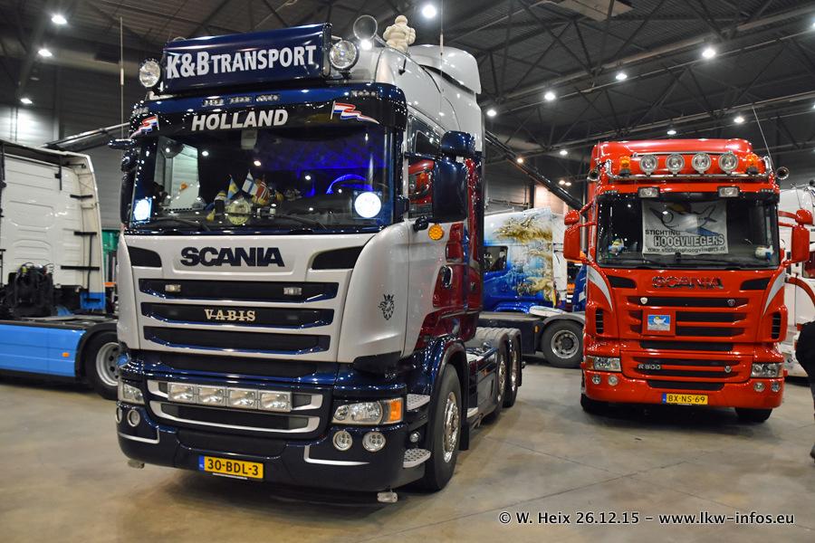 Mega-Trucks-Festival-sHB-20151226-630.jpg