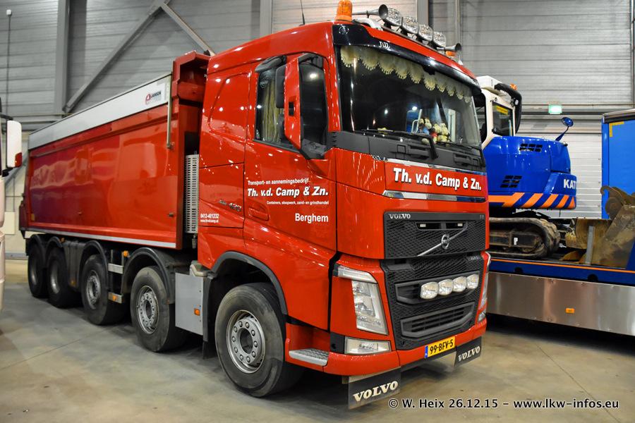 Mega-Trucks-Festival-sHB-20151226-631.jpg