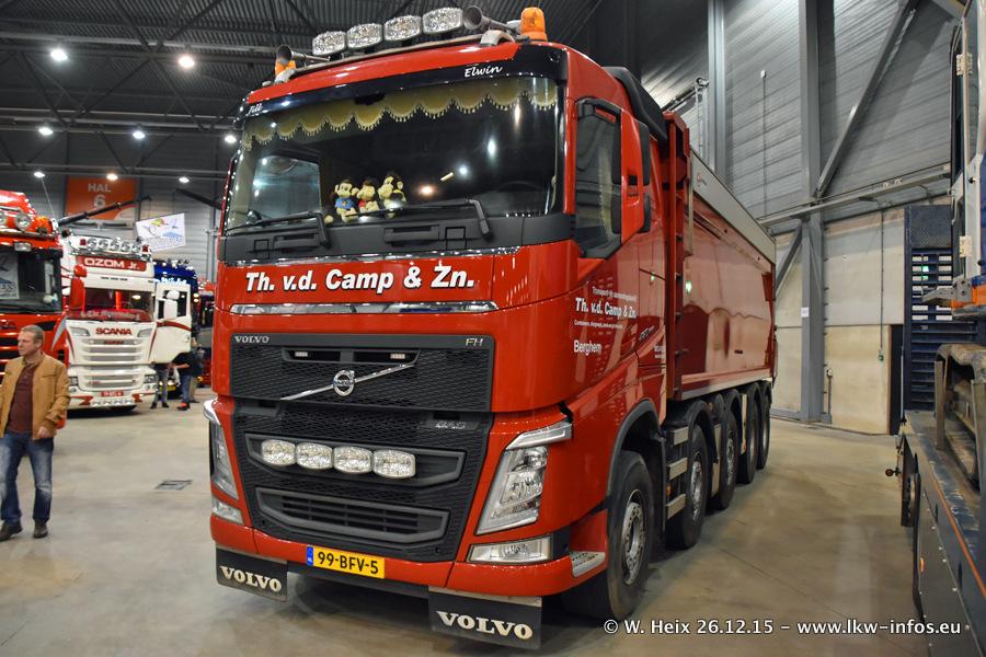Mega-Trucks-Festival-sHB-20151226-633.jpg