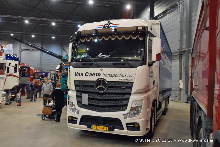 Mega-Trucks-Festival-sHB-20151226-634.jpg