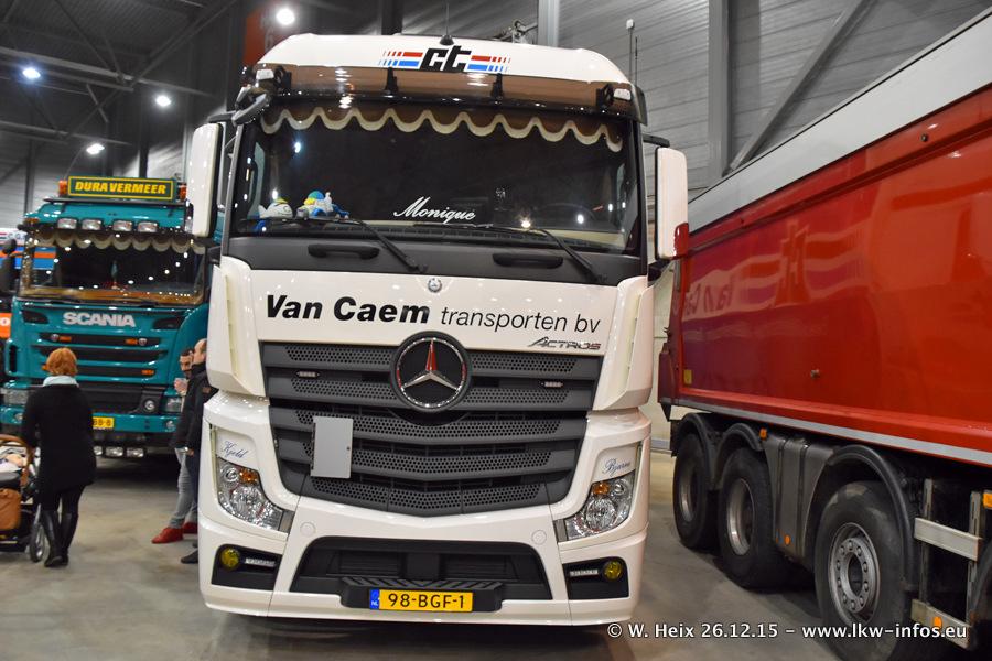 Mega-Trucks-Festival-sHB-20151226-635.jpg