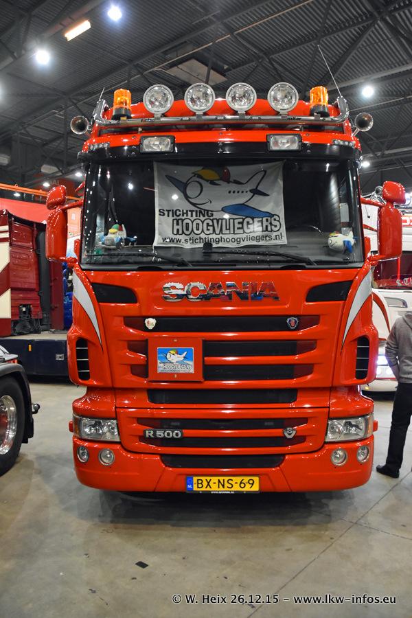 Mega-Trucks-Festival-sHB-20151226-637.jpg