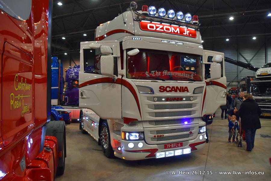 Mega-Trucks-Festival-sHB-20151226-640.jpg