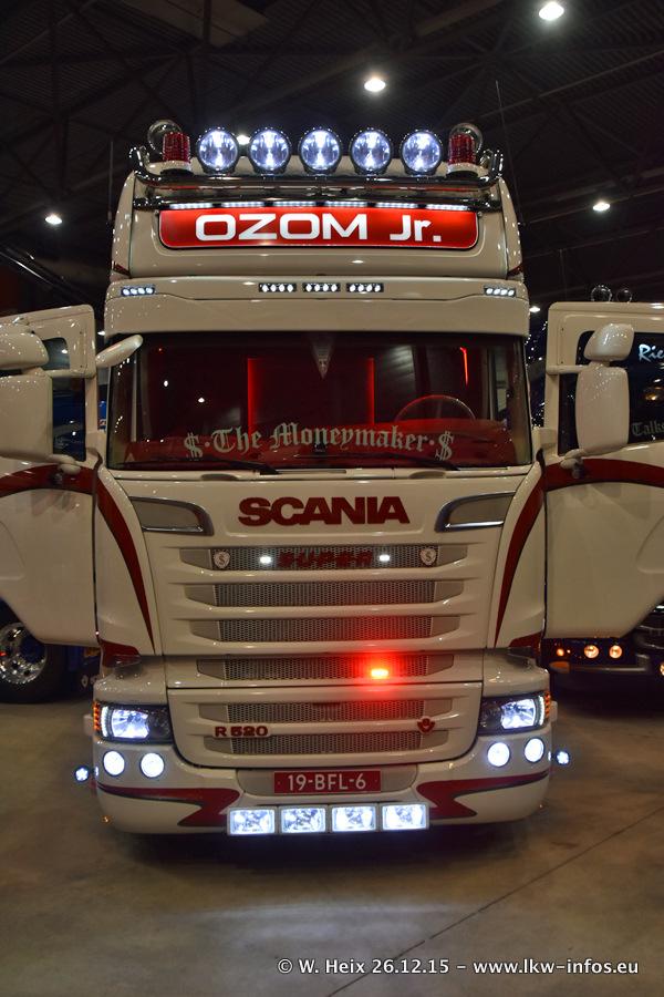 Mega-Trucks-Festival-sHB-20151226-641.jpg