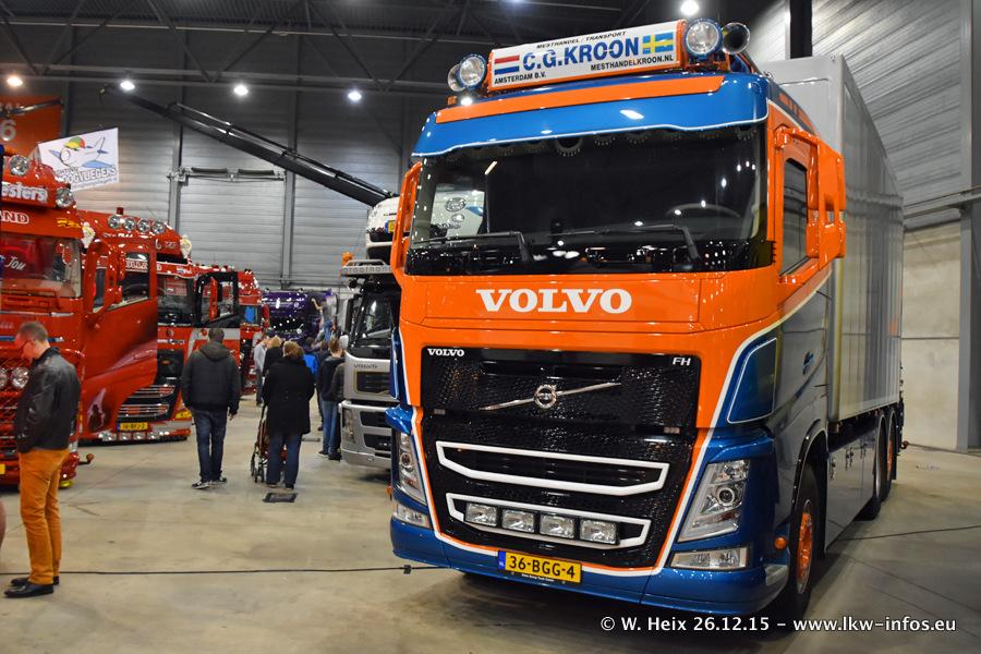 Mega-Trucks-Festival-sHB-20151226-644.jpg