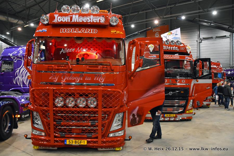 Mega-Trucks-Festival-sHB-20151226-648.jpg