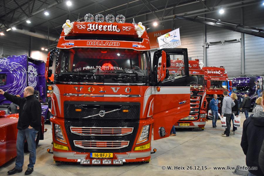 Mega-Trucks-Festival-sHB-20151226-650.jpg