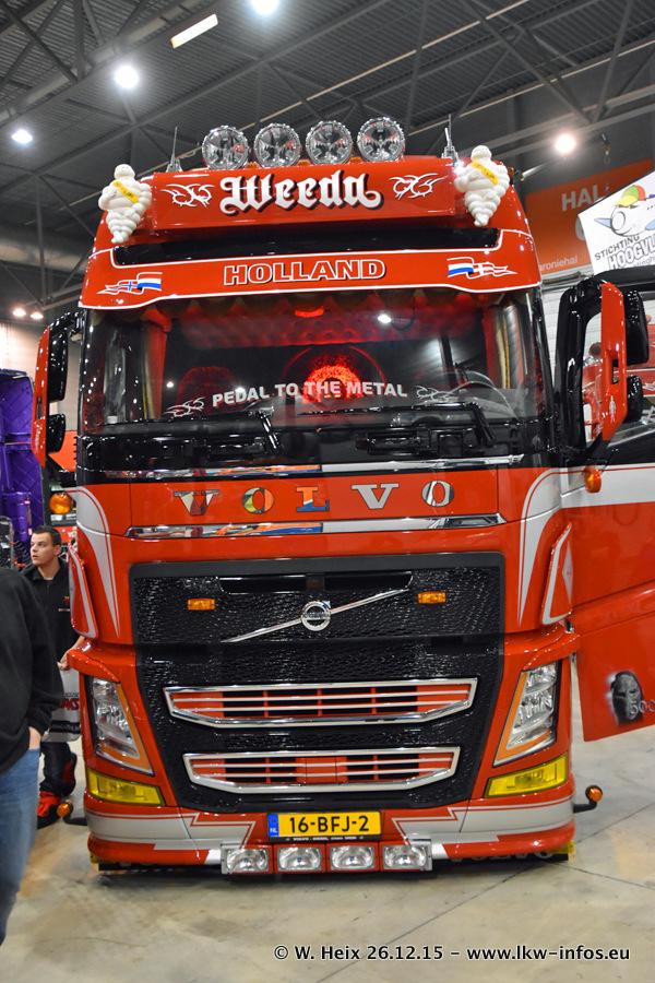 Mega-Trucks-Festival-sHB-20151226-651.jpg