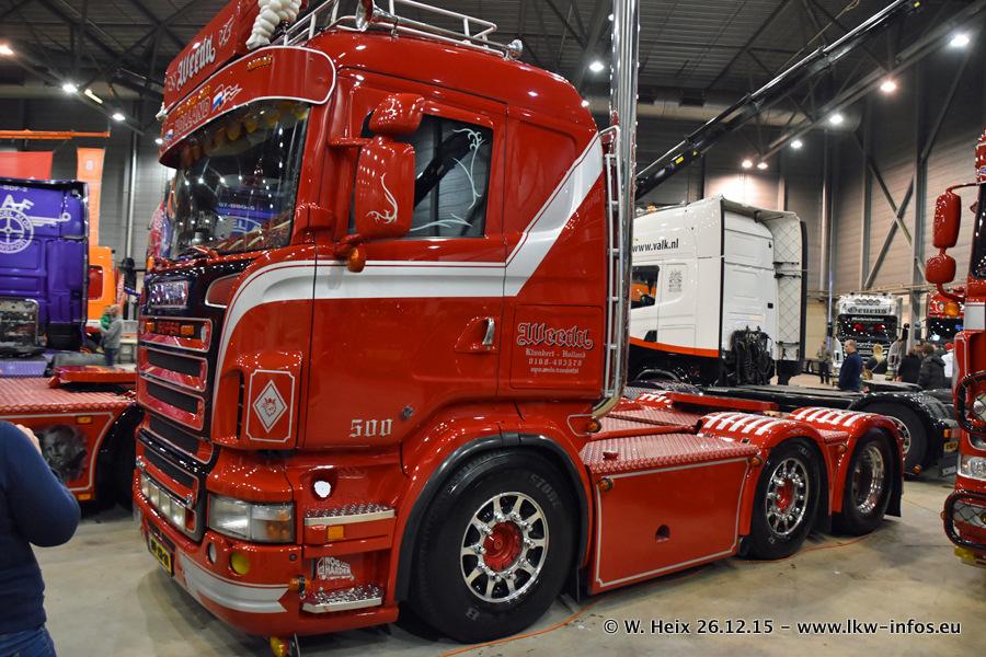 Mega-Trucks-Festival-sHB-20151226-654.jpg