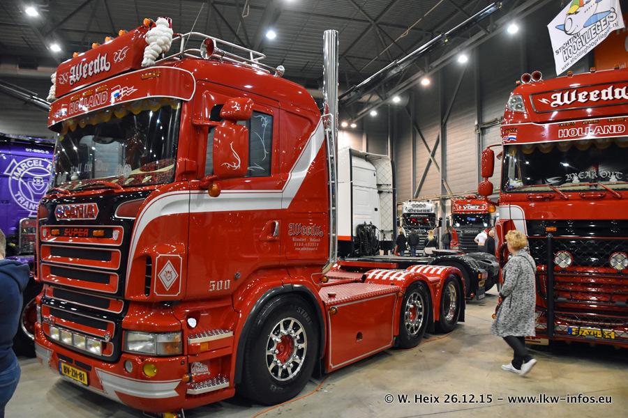 Mega-Trucks-Festival-sHB-20151226-656.jpg