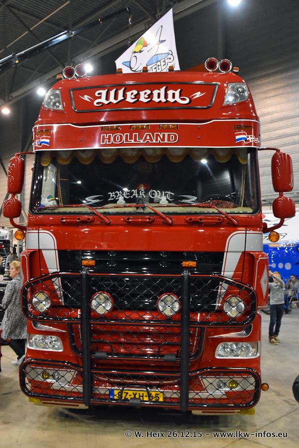Mega-Trucks-Festival-sHB-20151226-657.jpg
