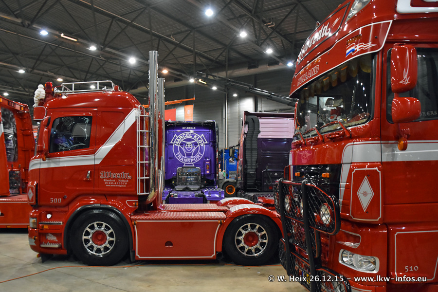 Mega-Trucks-Festival-sHB-20151226-658.jpg