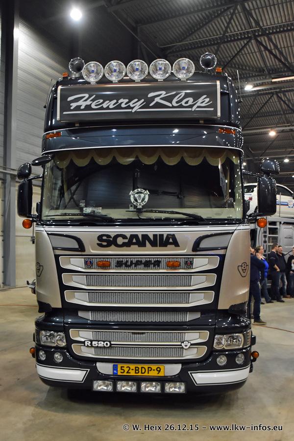 Mega-Trucks-Festival-sHB-20151226-660.jpg