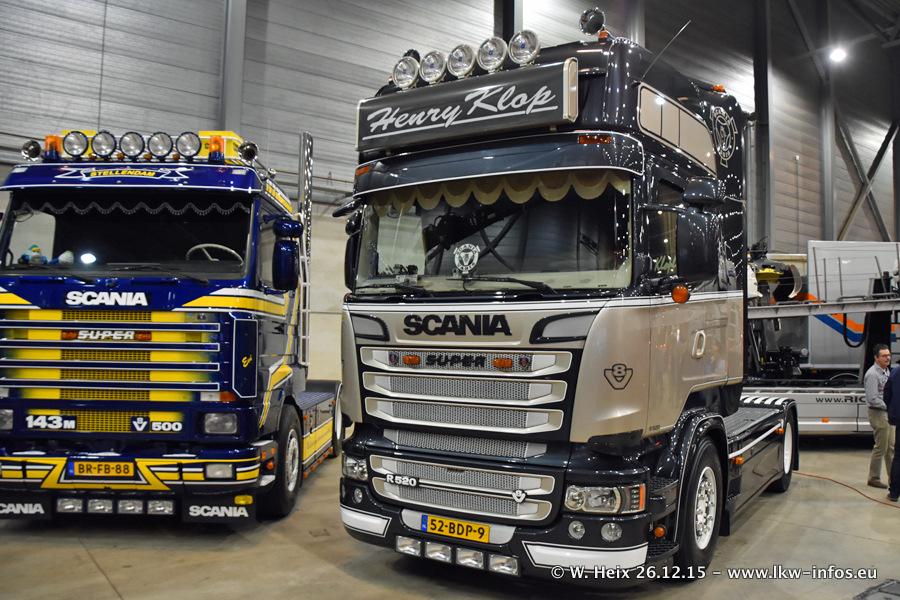 Mega-Trucks-Festival-sHB-20151226-661.jpg