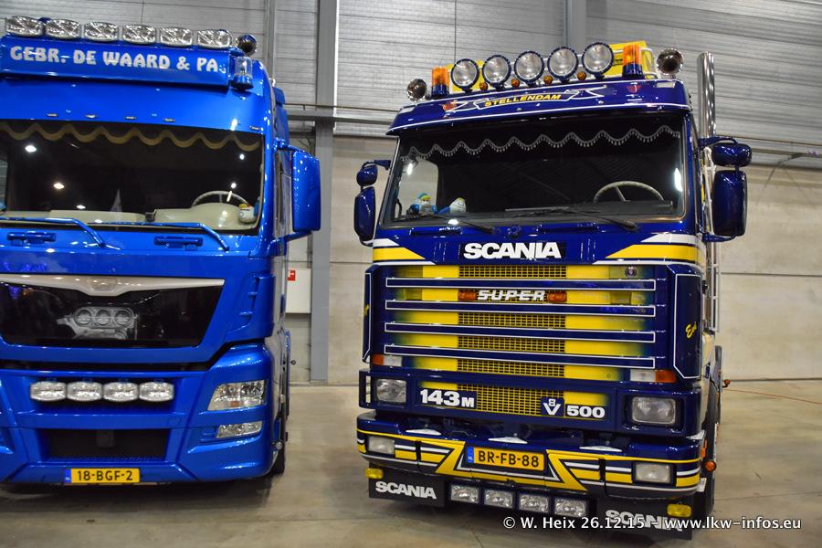 Mega-Trucks-Festival-sHB-20151226-663.jpg