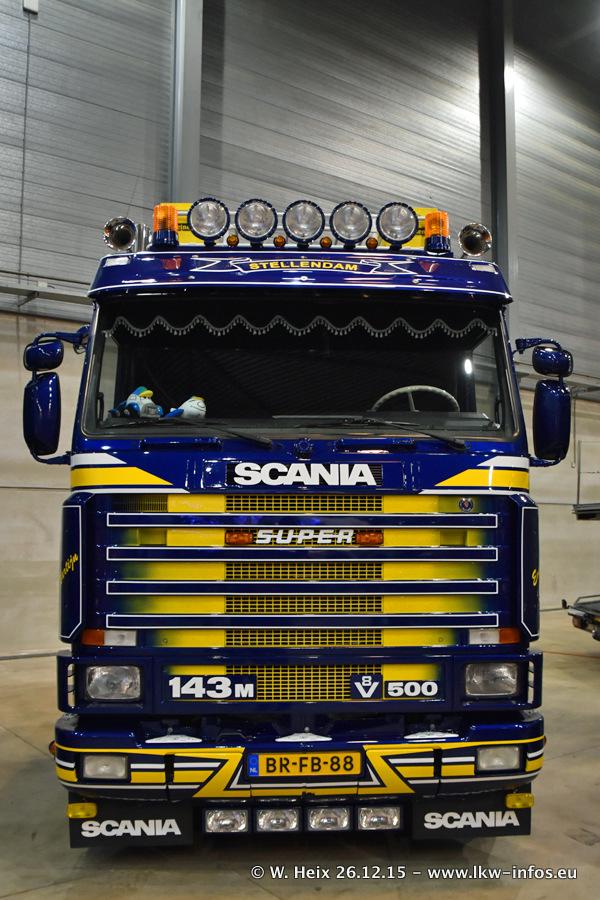Mega-Trucks-Festival-sHB-20151226-664.jpg