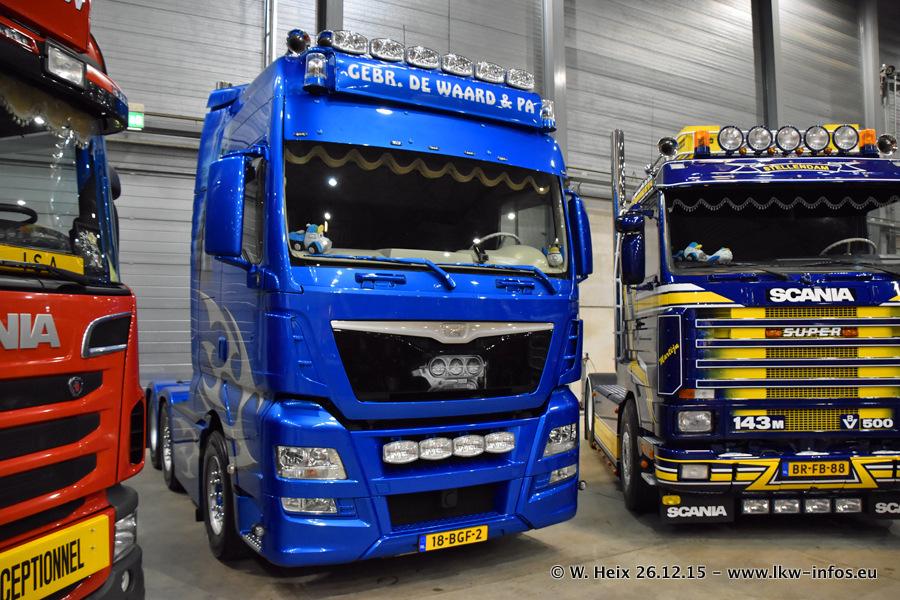 Mega-Trucks-Festival-sHB-20151226-666.jpg