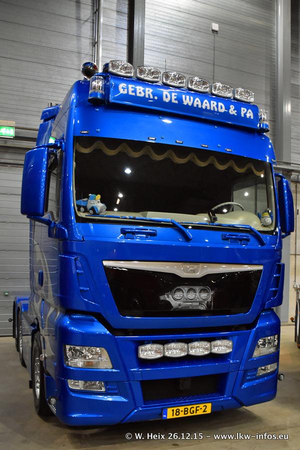 Mega-Trucks-Festival-sHB-20151226-667.jpg
