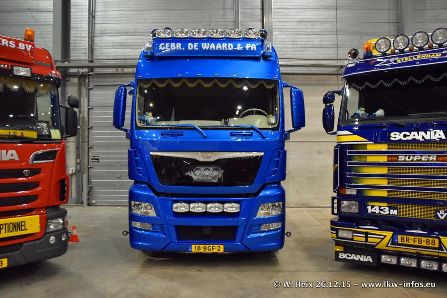 Mega-Trucks-Festival-sHB-20151226-668.jpg
