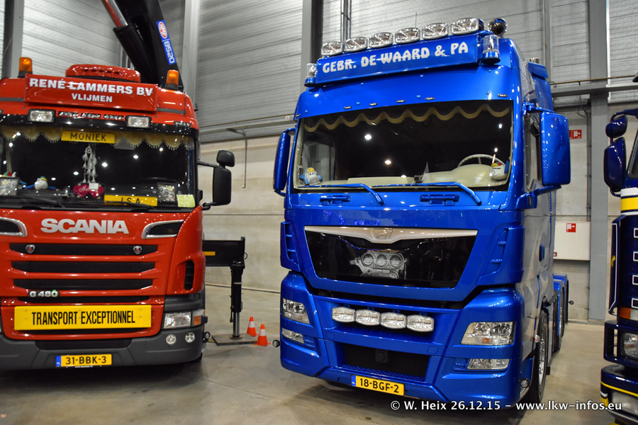 Mega-Trucks-Festival-sHB-20151226-669.jpg