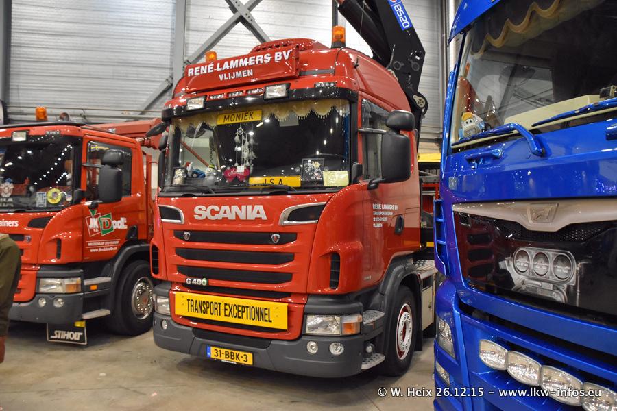 Mega-Trucks-Festival-sHB-20151226-671.jpg