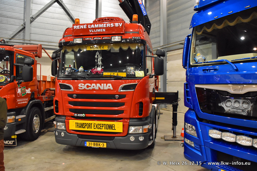 Mega-Trucks-Festival-sHB-20151226-672.jpg