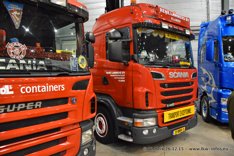 Mega-Trucks-Festival-sHB-20151226-673.jpg