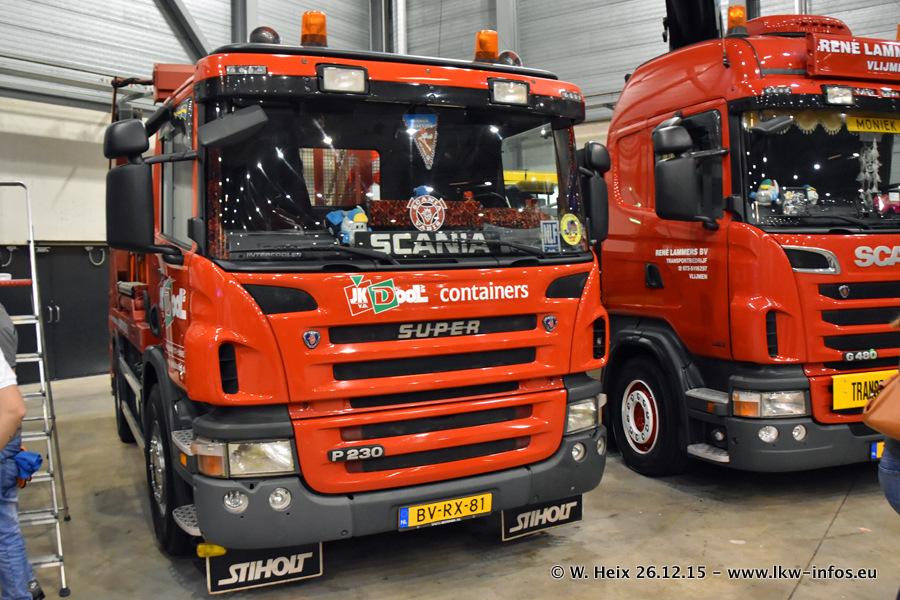 Mega-Trucks-Festival-sHB-20151226-674.jpg