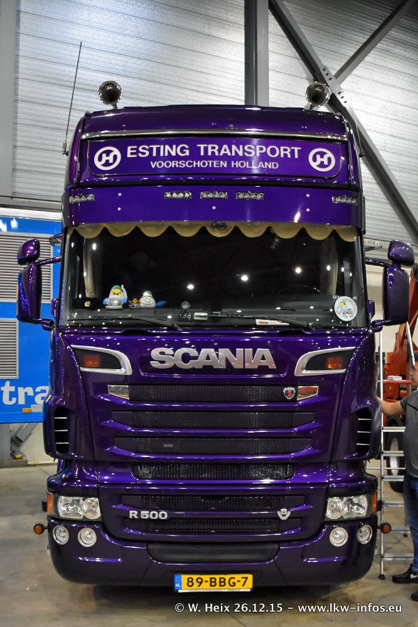 Mega-Trucks-Festival-sHB-20151226-675.jpg