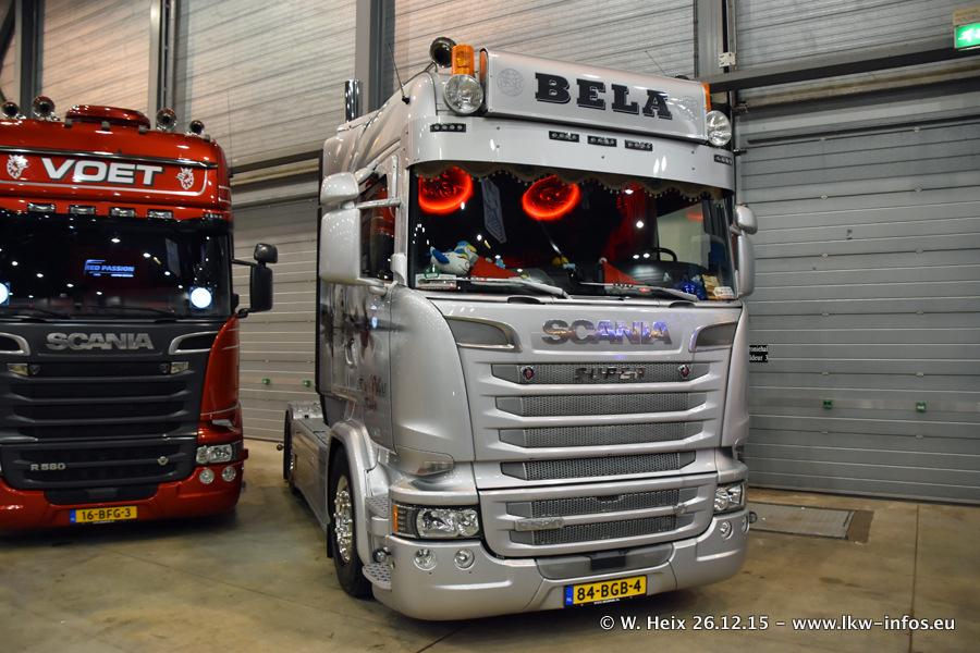 Mega-Trucks-Festival-sHB-20151226-678.jpg