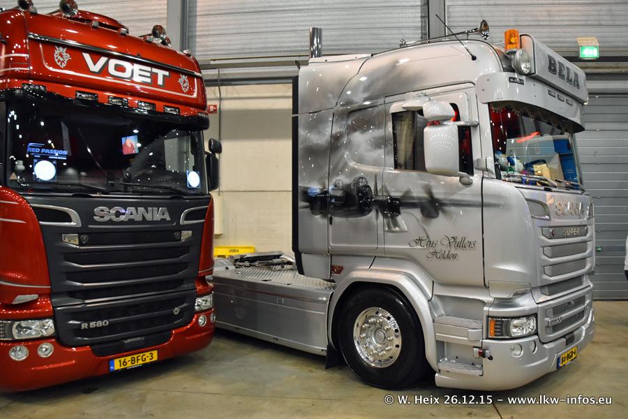 Mega-Trucks-Festival-sHB-20151226-679.jpg